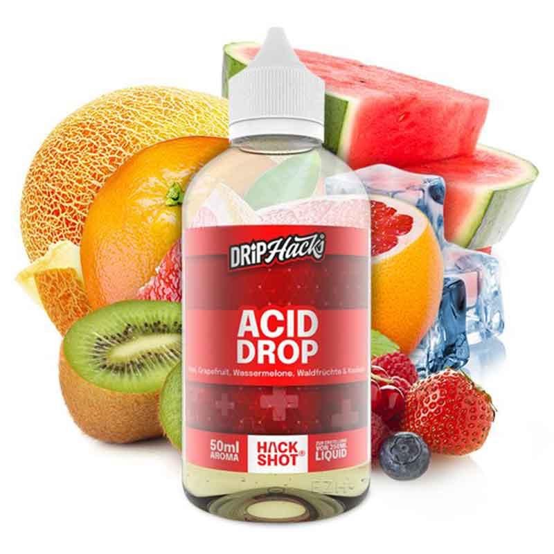 Drip-Hacks-Acid-Drop-Aroma-50mlheWD8ncLOFDI3