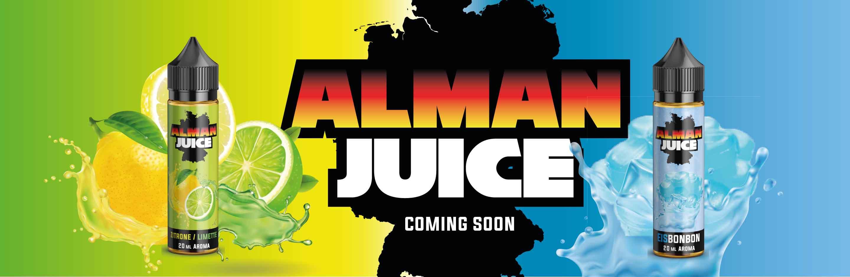 Alman-Juice-Banner_MIT37lMM052spcqw