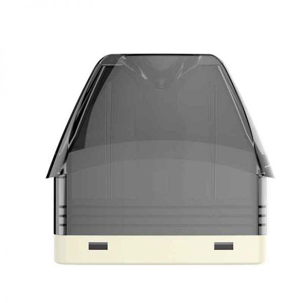 Bugatti Ersatzpod 2er Pack