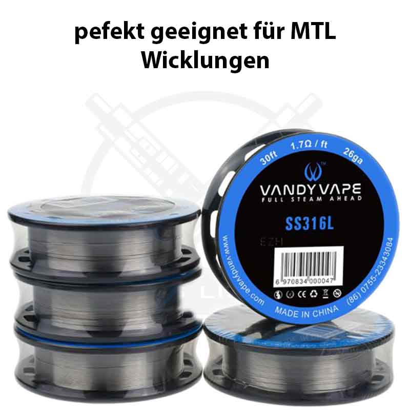 Vandy-Vape-MTL-DrahttWsHYHgv8rC7l