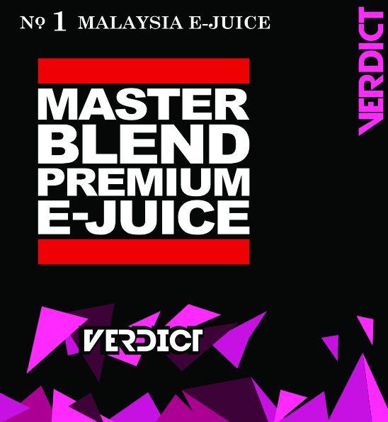 Master Blend Aroma - Verdict