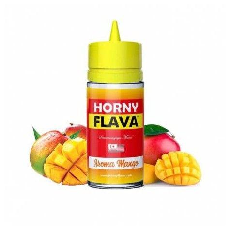 Horny Flava - Mango Aroma 30ml