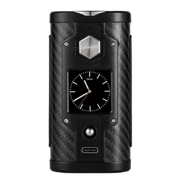 SX mini - G-Class 200W kevlar-schwarz