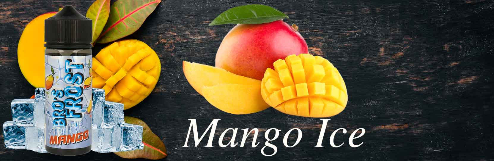 Bro-s-Frost-Mango-Ice-Banner0hhM6Eum51tm3