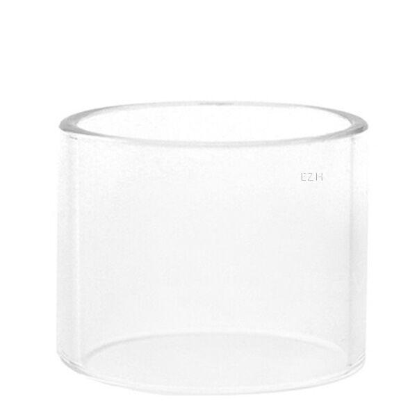 Geek Vape Cerberus Ersatzglas 4ml