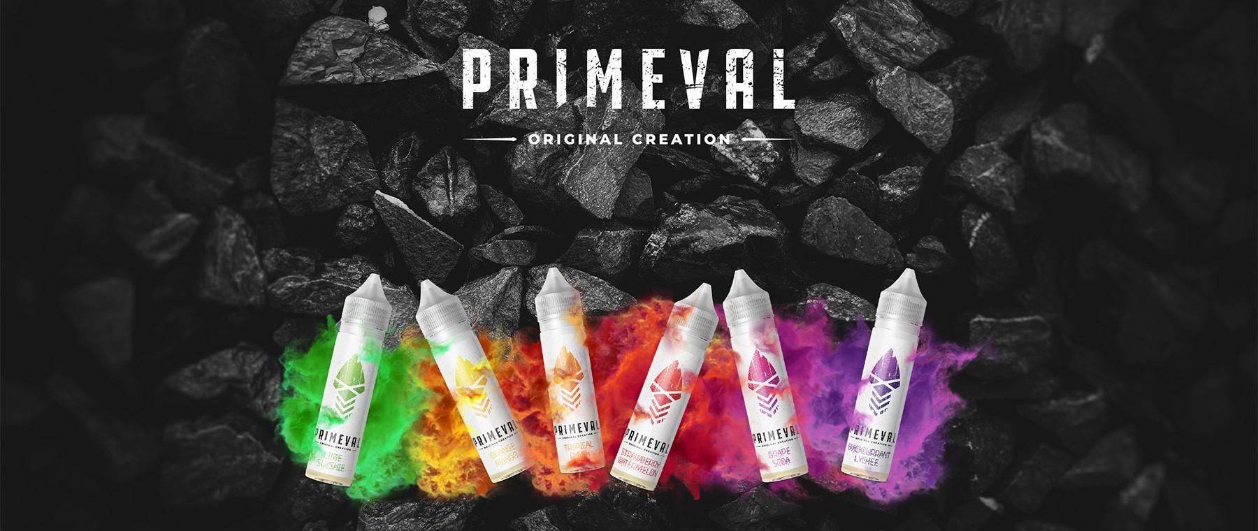 primeval-aroma_1920x1920