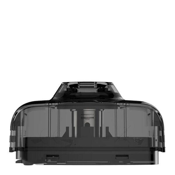Uwell Amulet Pod Tank