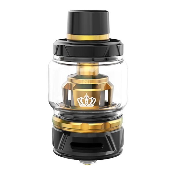 Uwell - Crown 4 Dampfdidas Limited Edition
