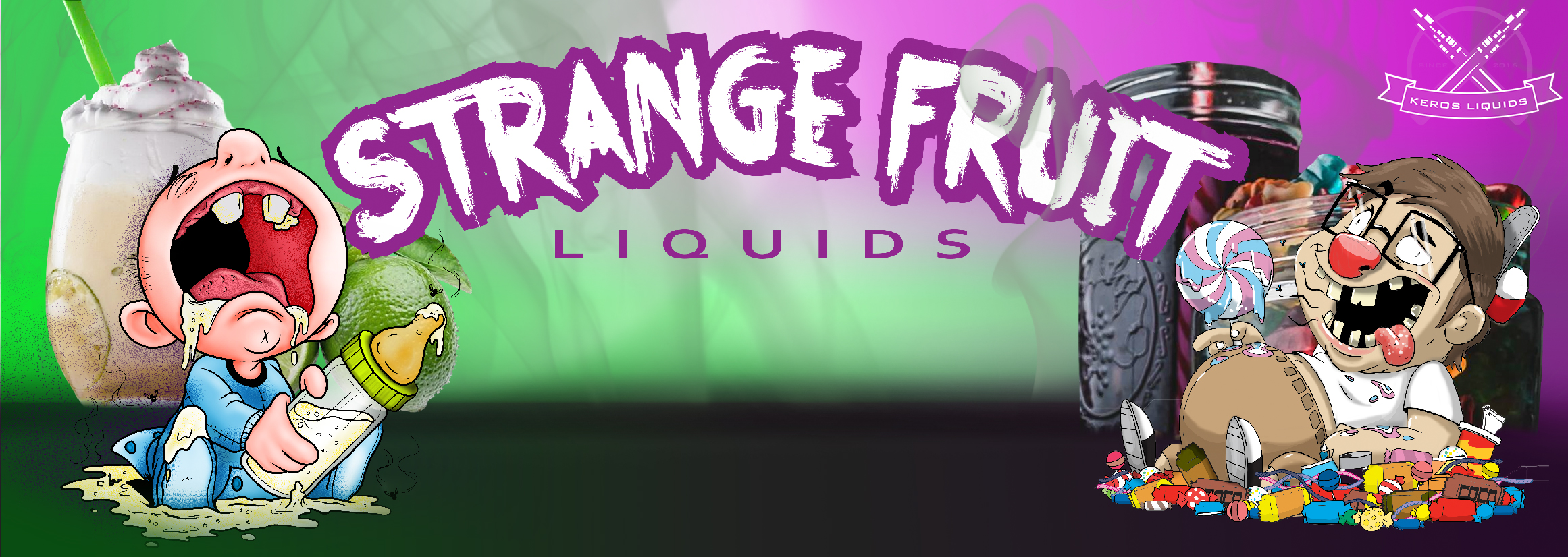 Strange-Fruit-Banner-Category-KerosLiquids