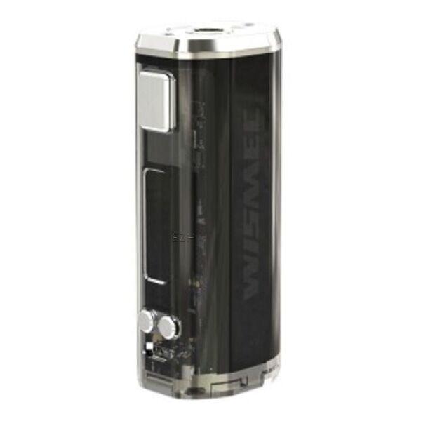 Wismec - Sinuous V80 TC Box Mod