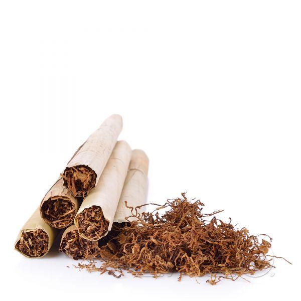 Tobacco 3