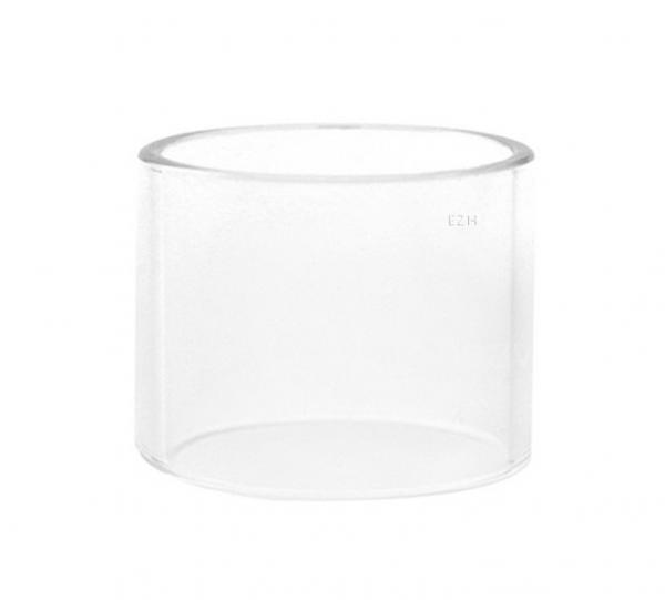 Vaporesso - SKRR-S Ersatzglas 5ml
