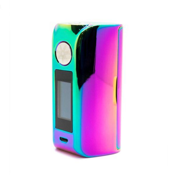 asMODus - Minikin V2 180W Box Mod