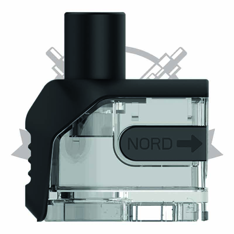 Smok-Alike-Verdampfer-WEB
