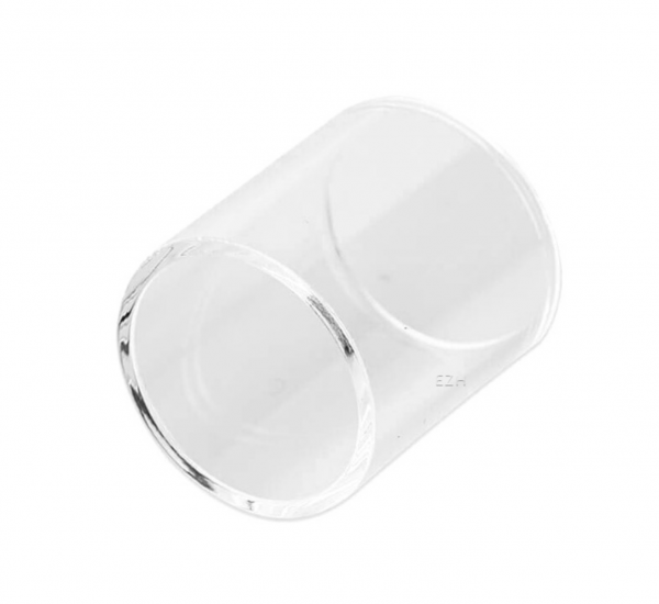 VapeFly - Brunhilde MTL RTA - Ersatzglas 5ml