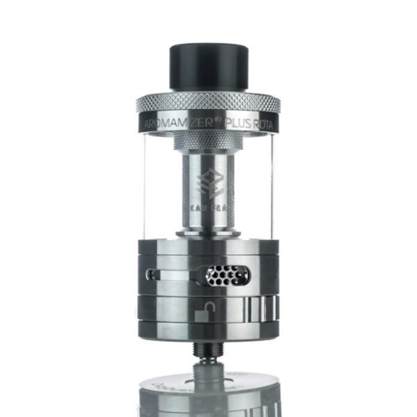 Steam Crave - Aromamizer 30mm Plus RDTA