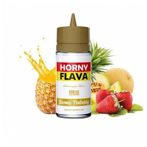 Horny Flava - Pinberry Aroma 30ml