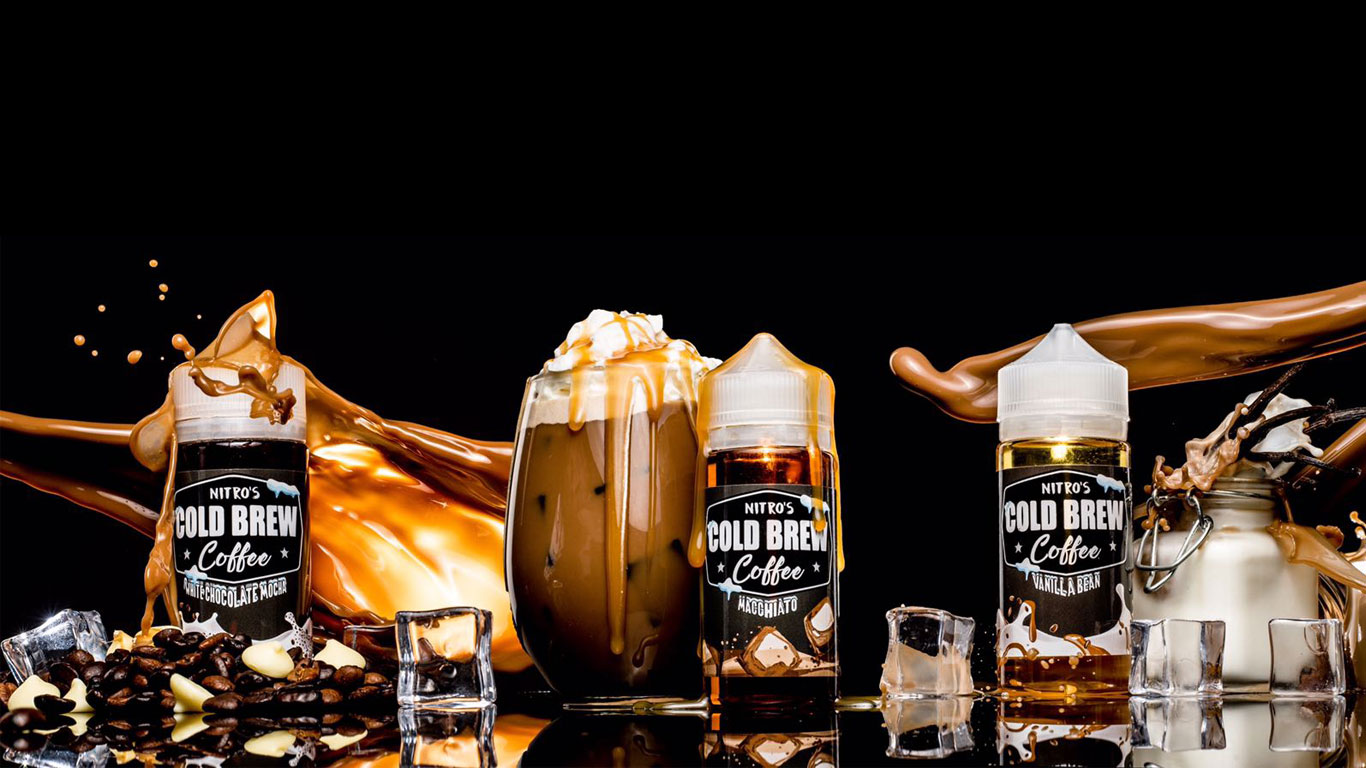 Nitros-Cold-Brew-ELiquid-Line-Up