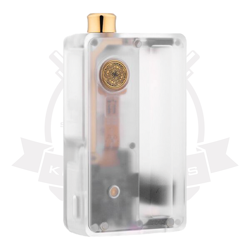 Dotmod-Aio-Frosted