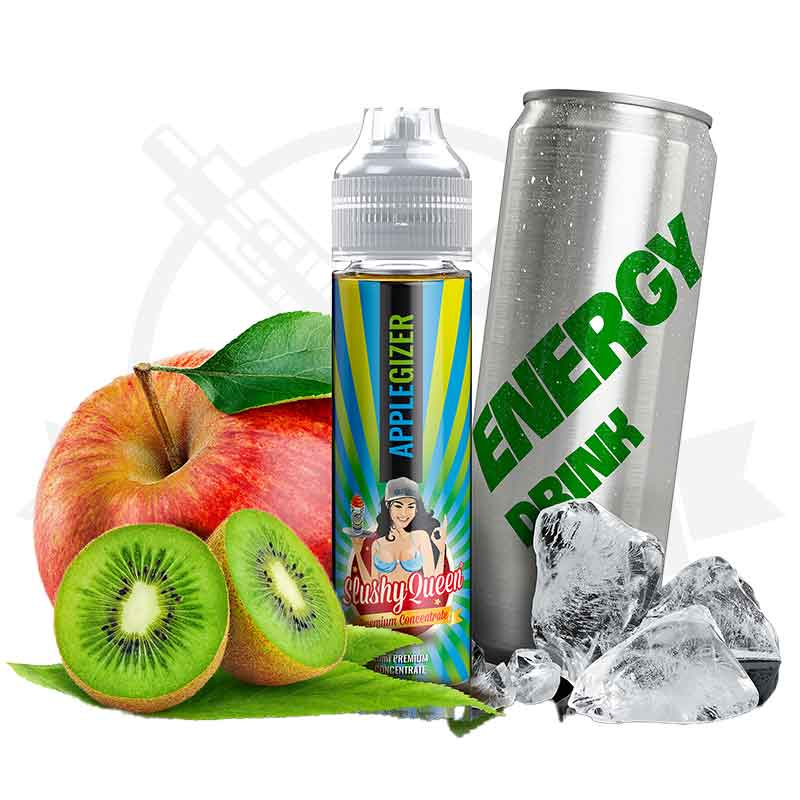 PJ-Empire-Applegizer-Aroma-20ml