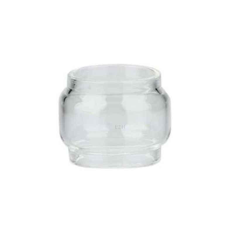 GeekVape-Z-Dual-ZX-RTA-Z-Subohm-Bubble-Ersatzglas