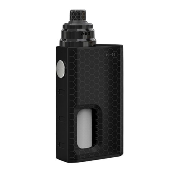 Wismec - Luxotic BF Box / Tobhino BF RDA Kit