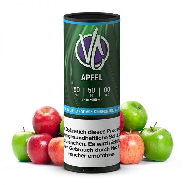 VC Liquid - Apfel