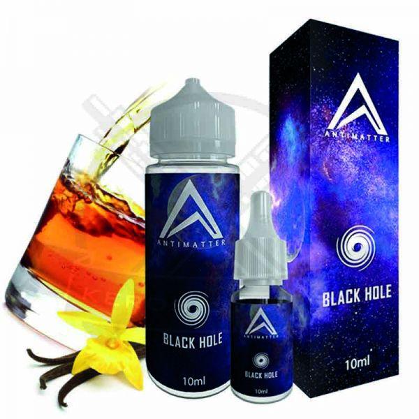 Antimatter Black Hole 10ml Aroma