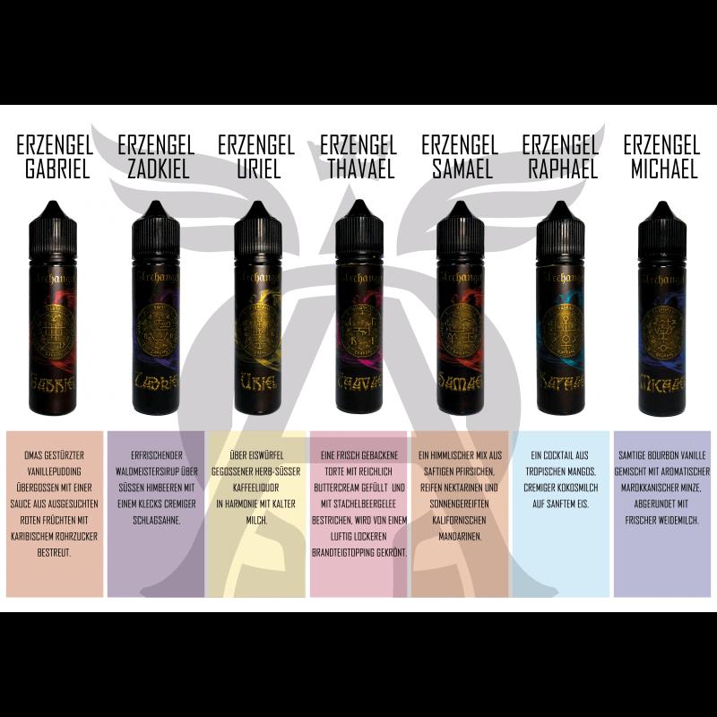 archangels-aroma-raphael-15-ml