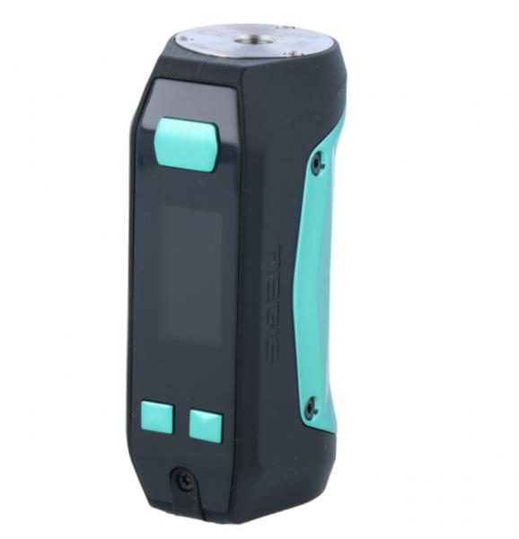 GeekVape Aegis Mini Mod Akkuträger