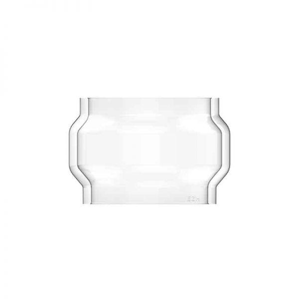 Uwell Crown 5 Bubble Ersatzglas 5ml