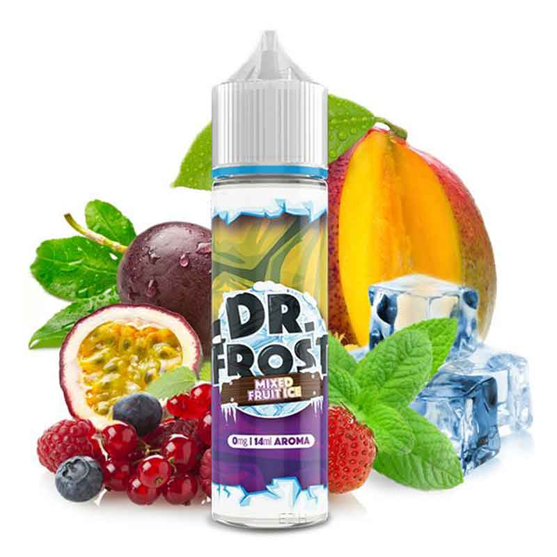 Dr-Frost-Mixed-Fruit-Ice