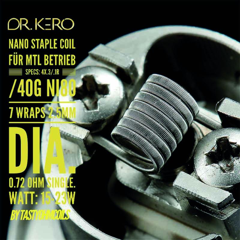 Dr-Kero-MTL-Nano-Staple