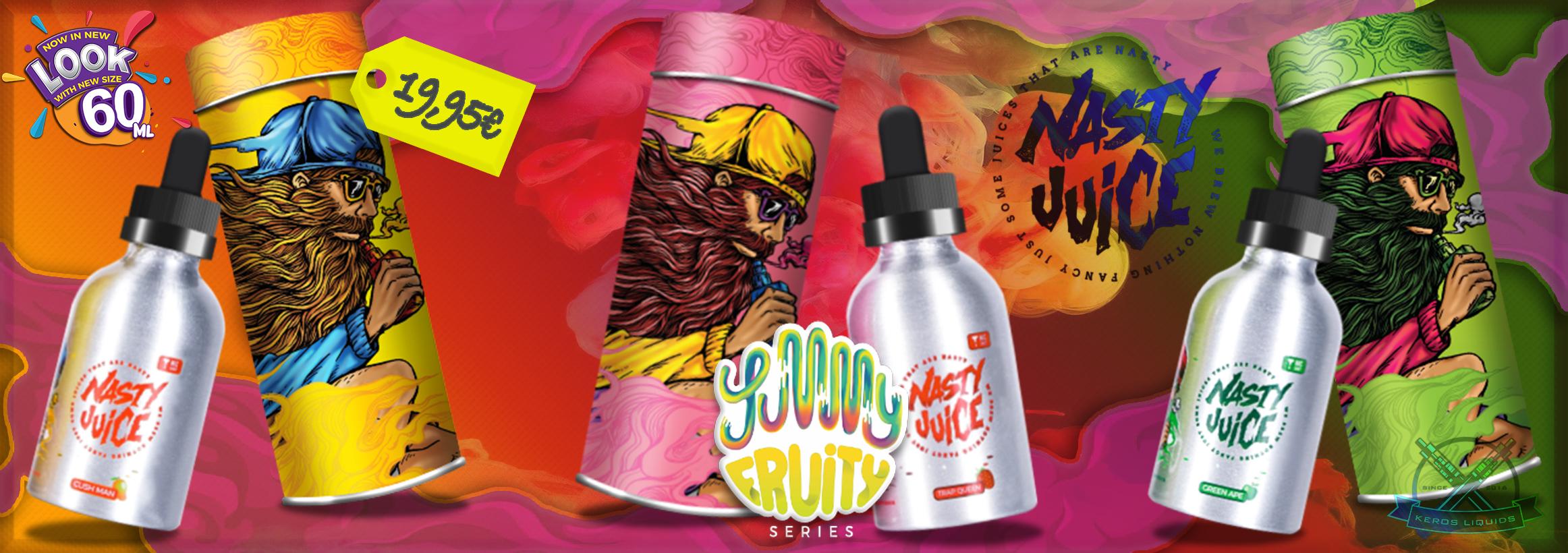 KerosLiquids-Nasty-Juice-Banner-Yummy-Fruity5a5908c73550a