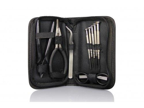Geek Vape - Essential Tool Kit