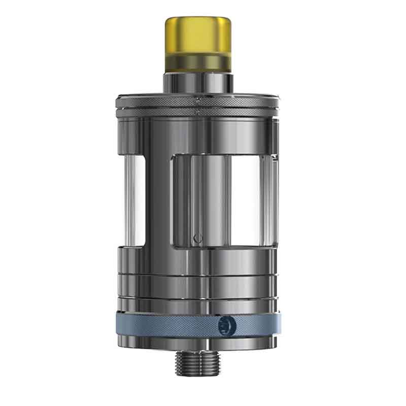 Aspire-GT-Verdampfer