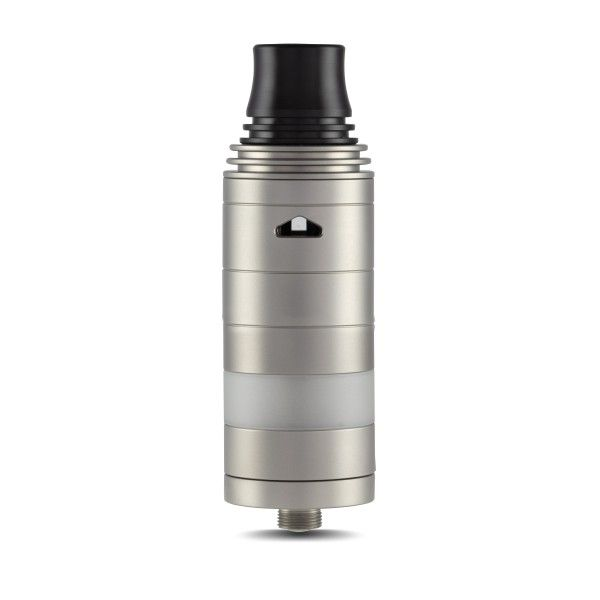 Steampipes - Corona V8 Grey Edition