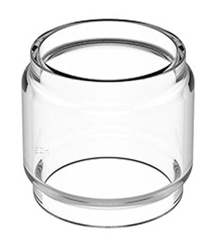 Uwell - Valyrian 2 Bubble Ersatzglas 6ml