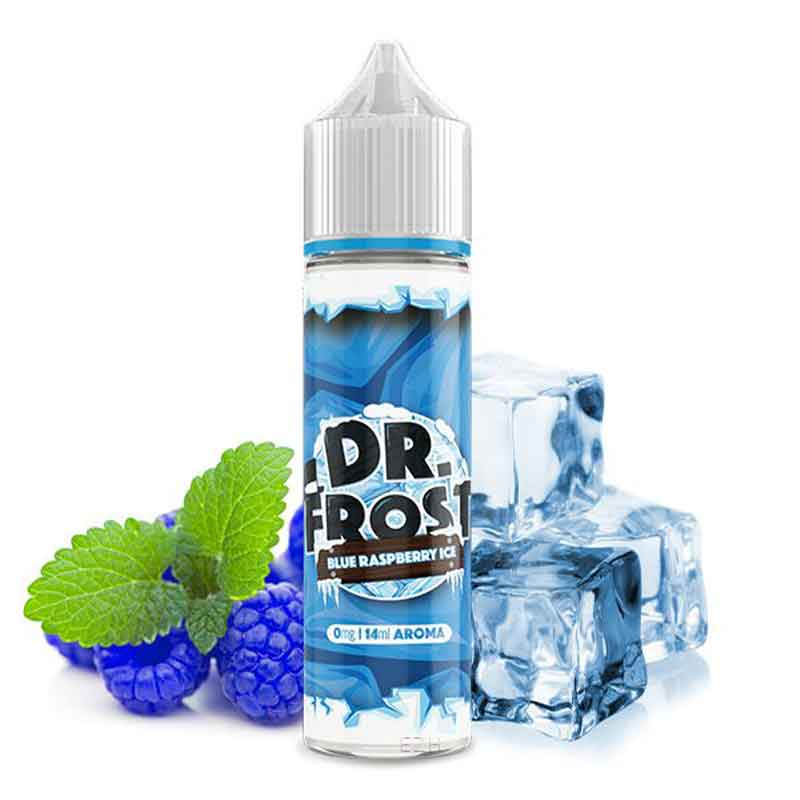 Dr-Frost-Blue-Raspberry