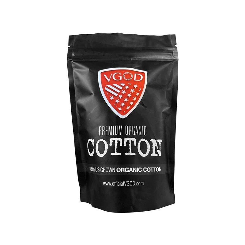 VGOD-Premium-Organic-Cotton5c5c6896aa0f0