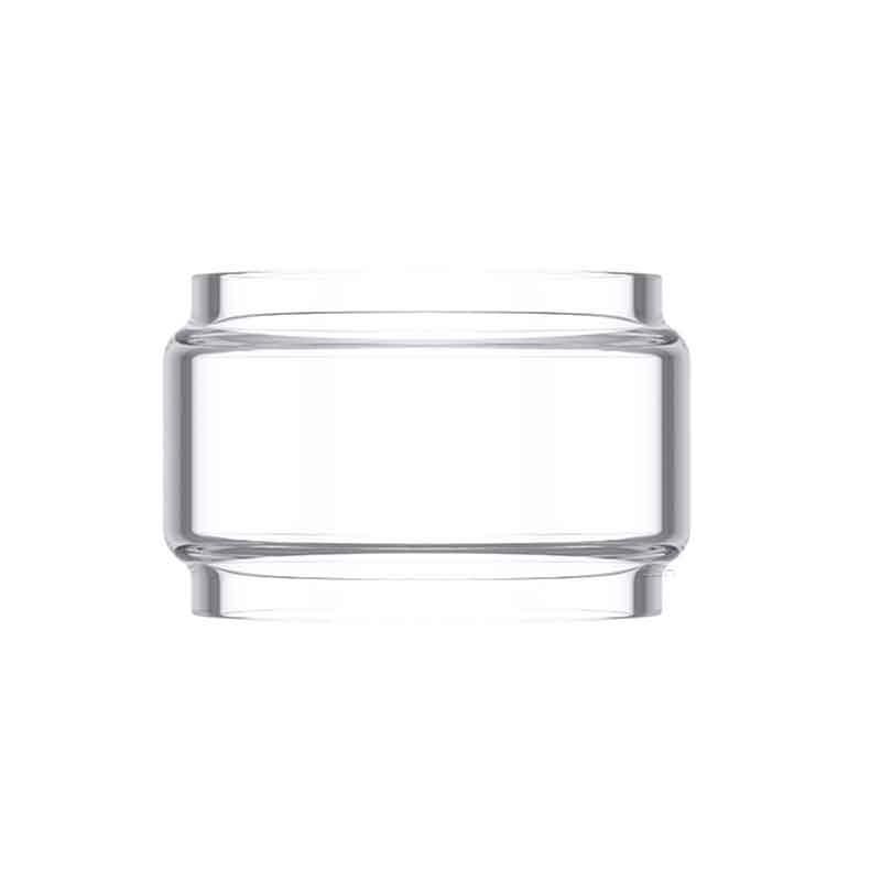 Kriemhild-2-Bubble-Ersatzglas-5ml