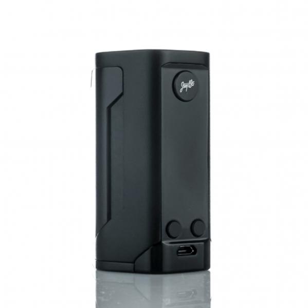 Wismec Reuleaux Gen 3 300W Box Mod