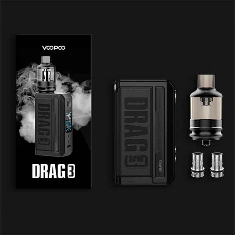 DRAG-3-Kit-Verpackung-1