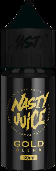 Nasty Juice - Tobacco Gold Aroma 30ml