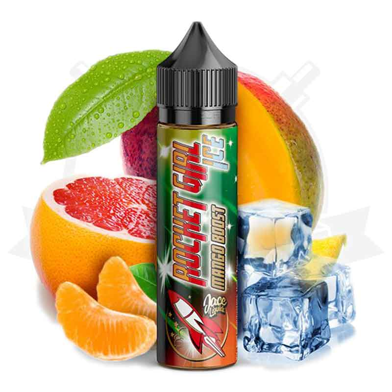 Rocket-Girl-Mango-Boost-Ice-Aroma