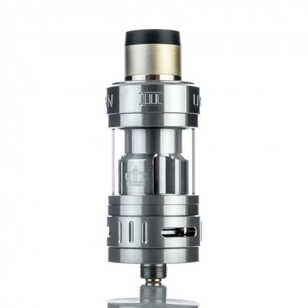 Uwell - Crown 3 Mini | Uwell | Verdampfer | E-Zigaretten | KerosLiquids