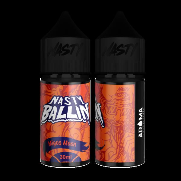 Nasty Juice - Mignos Moon Aroma 30ml