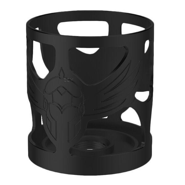 VapeFly - Brunhilde MTL RTA - Frame Shield