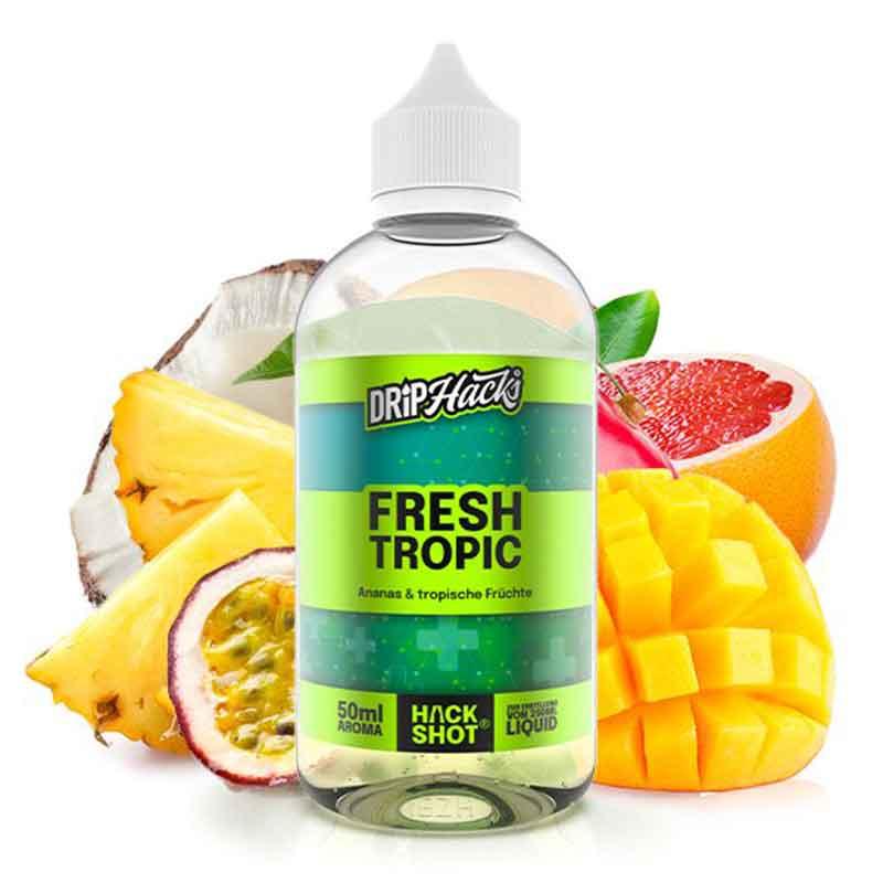 Drip-Hacks-Fresh-Tropic-Aroma