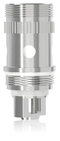 Eleaf - EC Head Coils (Melo Verdampfer)